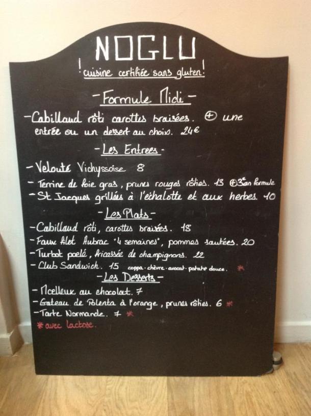 ©Noglu - exemple menu - pilierdebuffet