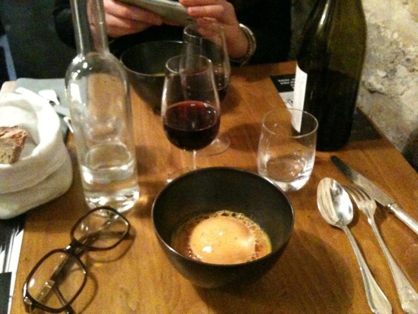 Abri - soupe - ©Pascaline Lechène pour pilierdebuffet
