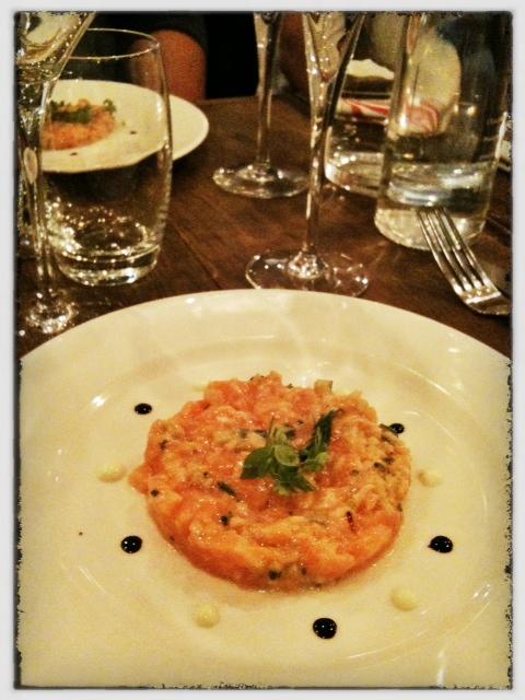 L'Office - Saumon:agrume - ©pilierdebuffet