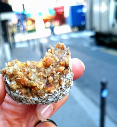 Bül-Boulette dessert to go_©pilierdebuffet