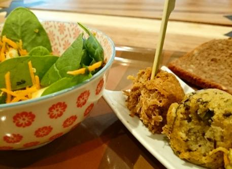 Bül-Formule déjeuner entamée_©pilierdebuffet