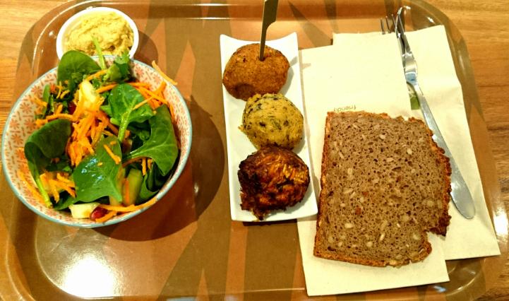 Bül-Formule déjeuner_©pilierdebuffet
