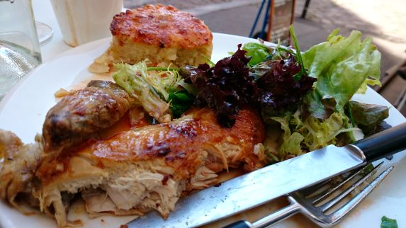 JeanneB-poulet-©pilierdebuffet