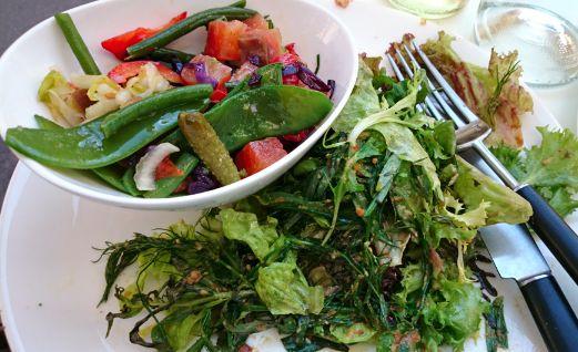 JeanneB-salade de saison-©pilierdebuffet